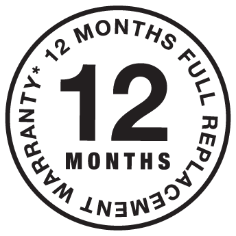 12-months-warranty
