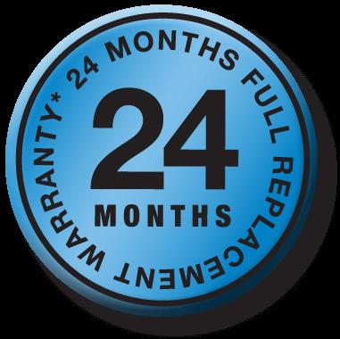 24-months-warranty-blue