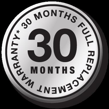 30-months-warranty-silver