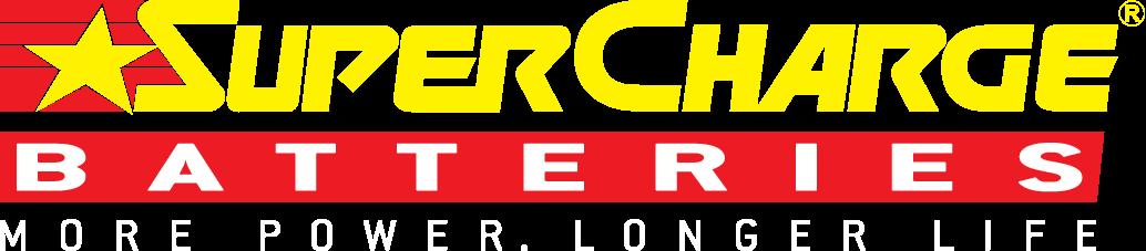 supercharge-logo-white