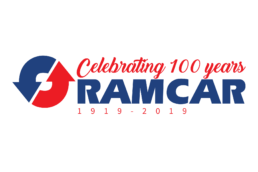 100 years of RAMCAR