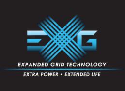 supercharge-exg-technology