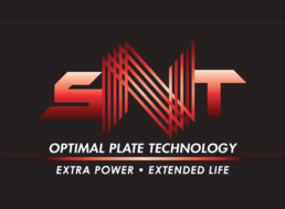 supercharge-snt-technology